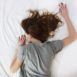 Sleeping problems? Try these applications